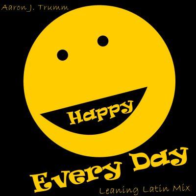 HappyEveryDay-LeaningLatinMix-Cover-1600w